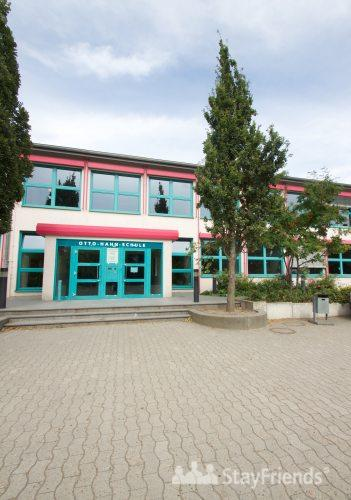 Otto-Hahn-Schule Realschule Wunstorf