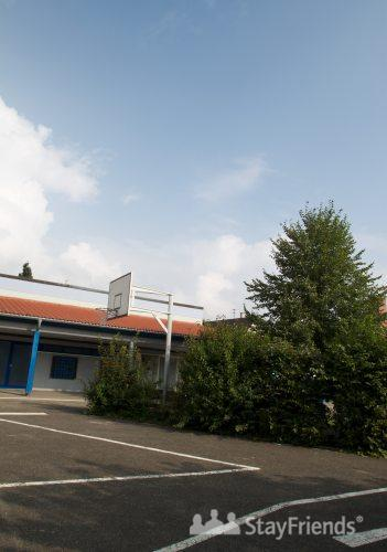 Grund- und  Hauptschule Winterlingen