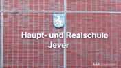 HRS - Haupt- und Realschule Jever - Realschulteil, Jever