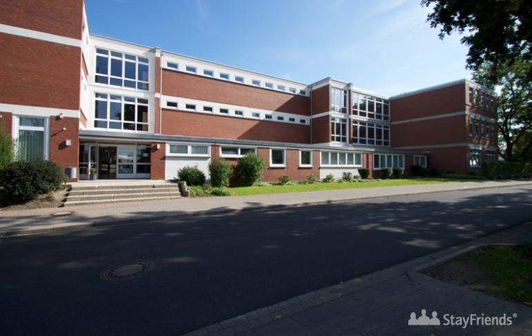 Realschule Lohne