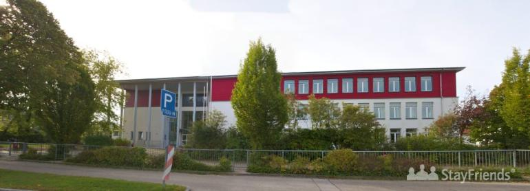 Abensberg Realschule