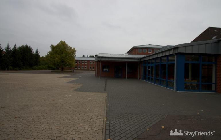 Christian-Realschule Hermannsburg