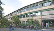 IGS List, Gesamtschule, Hannover