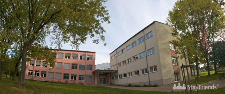 Volksschule Langquaid
