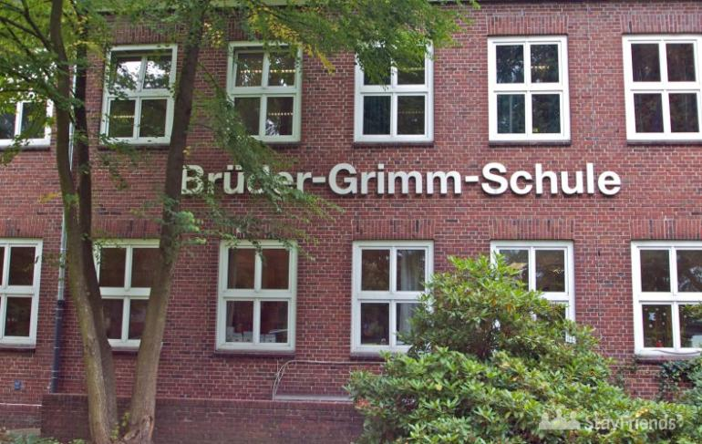 br der grimm schule grundschule rellingen. Black Bedroom Furniture Sets. Home Design Ideas