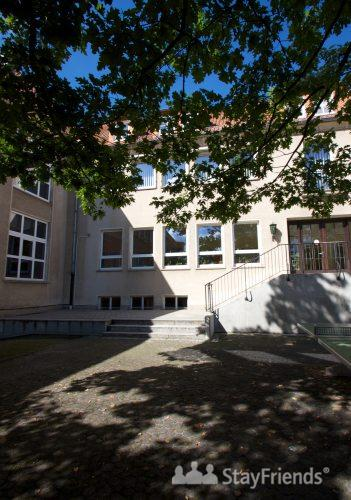 Max-Born-Realschule Bad Pyrmont