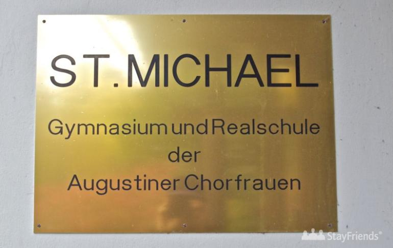 Realschule St. Michael Paderborn