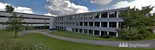 Realschule, Rottweil