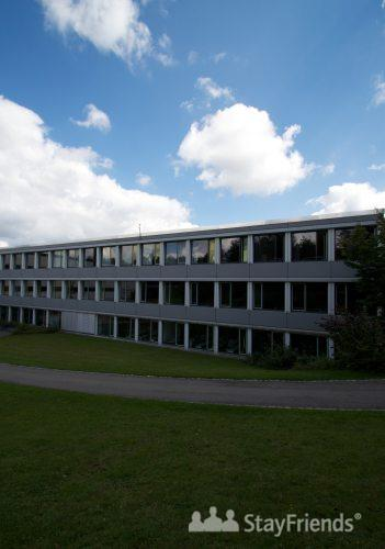 Realschule Rottweil