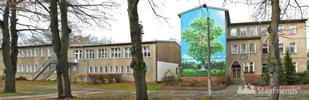 Grundschule Rathenow-West, Rathenow