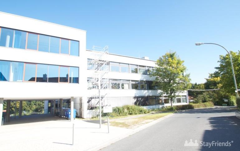 Roding Realschule