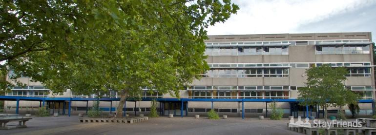 Realschule Hasental