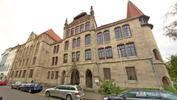 Lutherschule, Gymnasium, Hannover